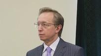Hội nghị Bộ trưởng Nga-Nhật 2+2 thảo luận các vấn đề an ninh