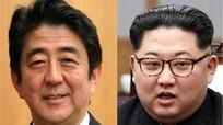 Không có dấu hiệu cuộc gặp thượng đỉnh Nhật - Triều sẽ sớm diễn ra