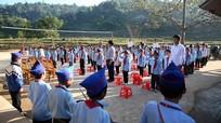 Đề cao vai trò, trách nhiệm ban giám hiệu các nhà trường