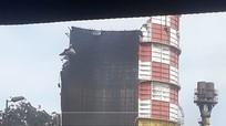 Hàng chục người bị thương trong vụ nổ nhà máy thép ở Brazil