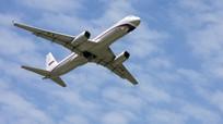 Hoa Kỳ chặn máy bay Tu-214 Nga thực hiện các chuyến bay quan sát