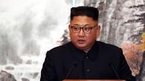 Kịch bản nào cho chuyến thăm của ông Kim Jong-un tới Hàn Quốc?