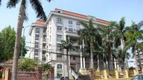 Kỷ luật một loạt lãnh đạo huyện và Sở NN-PTNT tỉnh Thanh Hóa