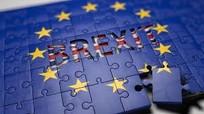 """Hậu Brexit sẽ tàn phá nước Anh như """"khủng hoảng kênh đào Suez"""""""