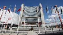 Đề xuất Liên Hợp quốc tăng 20 nước thành viên thường trực