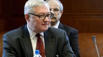 Nga: Mỹ không còn gì ngoài mối đe dọa