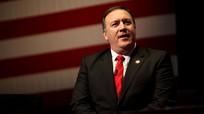 """Ngoại trưởng Mỹ Pompeo gọi Iran là """"chế độ bất hợp pháp"""""""