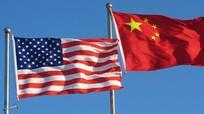 Trung Quốc tuyên bố đứng vững trước đe dọa thương mại từ Mỹ