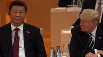 Mỹ khẳng định muốn cạnh tranh với Trung Quốc