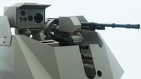 Tập đoàn Kalashnikov của Nga giới thiệu module chiến đấu sử dụng trí tuệ nhân tạo