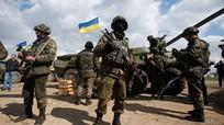 Triển vọng hòa giải giữa Nga và Ukraine phụ thuộc vào Điện Kremlin