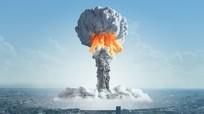 Việt Nam từng đối mặt với nguy cơ bị ném bom nguyên tử