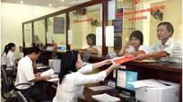 Hướng dẫn chuyển xếp lương CBCCVC khi thay đổi công việc