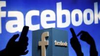 1 triệu người dùng tại châu Âu quay lưng với Facebook
