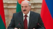 """Tổng thống Belarus cảnh báo Ba Lan về """"các căn cứ dư thừa"""""""