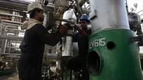 Ấn Độ nghiên cứu khả năng nhập khẩu dầu mỏ của Iran