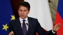 """Italia có mang lại """"phép màu"""" cho Libya?"""