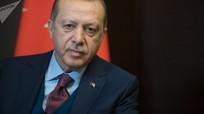 Ông Erdogan yêu cầu dẫn độ những kẻ chịu trách nhiệm về vụ giết hại nhà báo Khashoggi