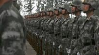 Điểm chí mạng của quân đội Trung Quốc dù có hàng loạt siêu vũ khí