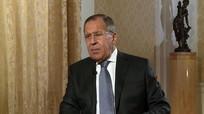 Nga chỉ trích Mỹ sử dụng vũ lực gây tổn hại cấu trúc an ninh toàn cầu