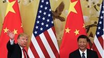 Quan hệ Trung-Mỹ đóng góp sự ổn định, thịnh vượng toàn cầu