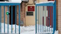 Quan chức ngoại giao Mỹ và 3 nước sẽ thảo luận về vụ công dân Mỹ làm gián điệp tại Nga