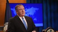 Mỹ-Triều Tiên sẽ phá vỡ bế tắc trong cuộc gặp thưởng đỉnh lần 2?