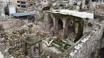 Damascus tuyên bố Mỹ và Israel sẽ không đạt được mục đích tấn công chống lại Syria