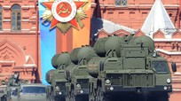 Mỹ kêu gọi Nga phá hủy hệ thống tên lửa mới