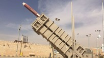 Mỹ sẽ bố trí thêm một radar phòng thủ tên lửa ở Nhật Bản