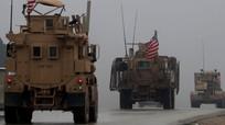 Đại sứ Nga: Không có dấu hiệu cho thấy Mỹ rút quân khỏi Syria