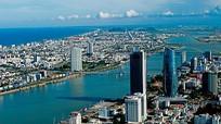Việt Nam được gì khi tổ chức cuộc gặp thượng đỉnh Mỹ-Triều?
