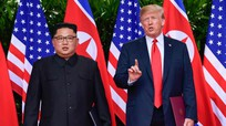 """Việt Nam là """"địa điểm thú vị"""" để tổ chức thượng đỉnh Mỹ - Triều"""