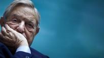 EU sẽ sụp đổ như Liên Xô