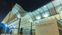 Hội nghị thượng đỉnh Mỹ - Triều có thể được tổ chức ở đâu tại Hà Nội?