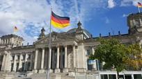 """Đức: Nga không có chỗ trên """"ghế trừng phạt"""""""