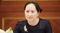 Tập đoàn của Trung Quốc chuẩn bị kiện Chính phủ Mỹ