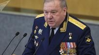 Nga không có ý định là bên đầu tiên triển khai tên lửa tầm trung và tầm ngắn