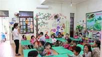 Vụ thịt lợn 'bẩn' ở Bắc Ninh: Đã phát hiện 62 trẻ dương tính với sán