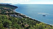 Nửa thập kỷ Crimea sáp nhập Nga và cái giá mà Moscow phải trả