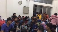 Thủ tướng Nguyễn Xuân Phúc chỉ đạo làm rõ vụ trẻ nhiễm sán lợn ở Bắc Ninh