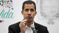 Tổng thống tự phong Venezuela bị cấm giữ chức vụ công trong 15 năm