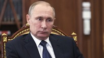 Nga muốn thỏa hiệp với Ukraine về vấn đề cấp quốc tịch