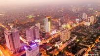 10 địa phương, ngành, đơn vị ở Nghệ An sẽ được kiểm tra theo quyết định của Bộ Chính trị