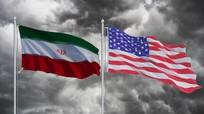 Iran nhất quyết không đối thoại với Mỹ