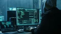 Tin tặc Trung Quốc đánh cắp dữ liệu các cơ quan chính phủ Nga