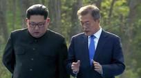 Tiết lộ mới thú vị và gây sốc về nhà lãnh đạo Triều Tiên