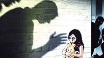 Chánh án TAND tối cao: Chống hành vi dâm ô trẻ em nhưng không tạo rào cản quan hệ xã hội
