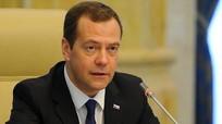 Ukraine có thể khôi phục quan hệ với Nga