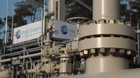 Mỹ đề xuất xây dựng chiến lược chống Nga trong lĩnh vực năng lượng